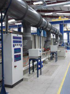 Process equipment photo 2