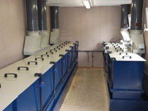 Process equipment photo 3