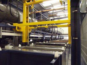 Process equipment photo 4