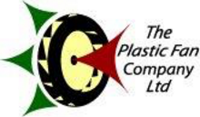 plastic-fan-logo